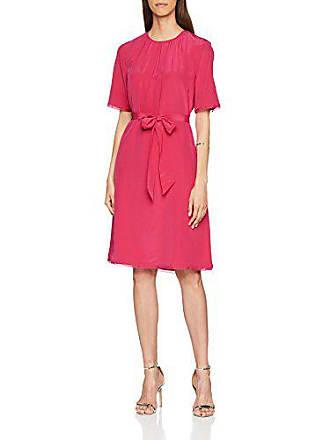 k Persis L fuchsia 42 Bennett tamaño 660 Fiesta De Vestido 12 Mujer Rosa Para Fabricante d1wgEqwr