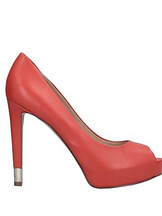 Chaussures Chaussures Chaussures Guess Guess Escarpins Guess Escarpins Guess Escarpins CZqEqXw