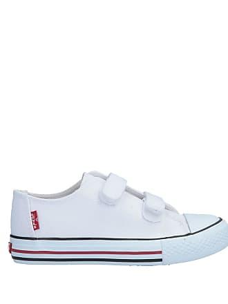 −59 Koop Levi's® Tot Stylight Sneakers tXt0w