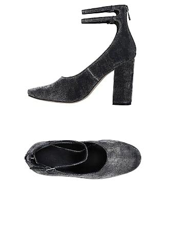 Sigerson Chaussures Chaussures Escarpins Escarpins Morrison Morrison Sigerson Sigerson Escarpins Sigerson Chaussures Escarpins Morrison Morrison Chaussures FHdWFq