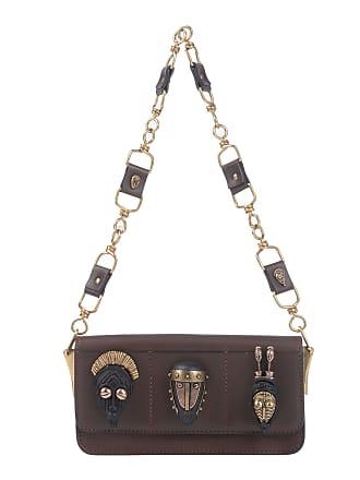Taschen Valentino Valentino Handtaschen Handtaschen Valentino Taschen wHqxCT1x