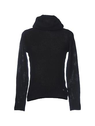Vêtements Achetez Redsoul® Redsoul® Achetez Redsoul® Vêtements Redsoul® Vêtements Achetez Vêtements Jusqu'à Jusqu'à Jusqu'à Achetez Jusqu'à 7tnvInawAq