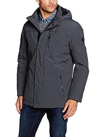 45 € Acquista Giacche Da Calamar Menswear® 91 Stylight HAwwSqgv