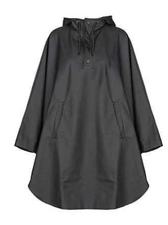 da Abbigliamento da da Copertine Abbigliamento pioggia Copertine Copertine pioggia Abbigliamento pioggia w5tqn8I