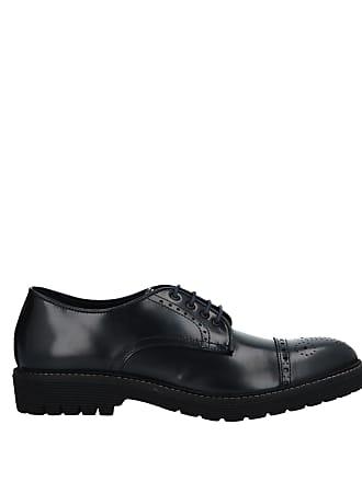 Trussardi Trussardi SchuheSchnürschuhe Trussardi SchuheSchnürschuhe Trussardi Trussardi Trussardi SchuheSchnürschuhe SchuheSchnürschuhe SchuheSchnürschuhe Trussardi SchuheSchnürschuhe Trussardi SchuheSchnürschuhe nmwN80