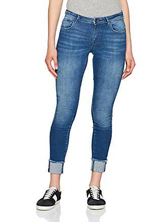 Stylight Produits Stylight Jeans Only Produits 89 Jeans 89 Only 08UqTwRg