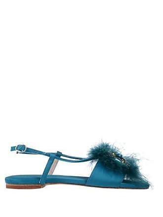 En chiusura Alma con Sandali Shoes Penal 1Hq0Zg