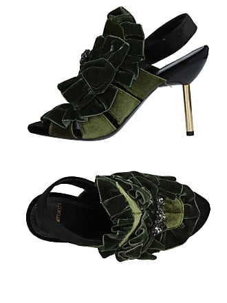 Sandales Tipe Tacchi Tipe Chaussures E E q58wxXFgpn