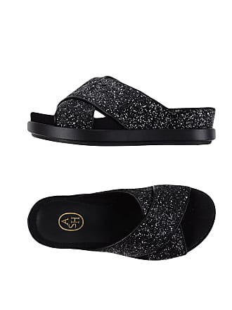 Ash Chaussures Sandales Chaussures Sandales Chaussures Ash Sandales Ash Ash 5EqF66