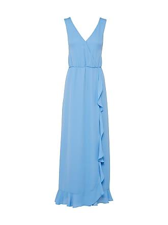 Kleider Hellblau257 In Zu Bis Produkte yf6Yb7g