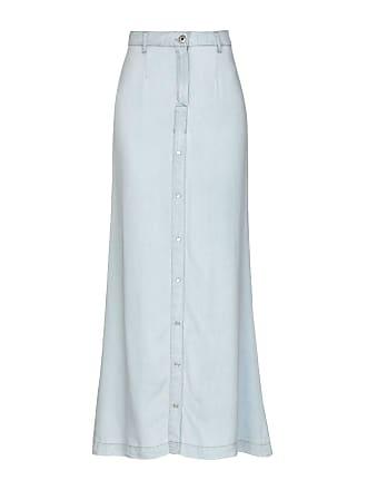 Jeans Pepe Gonne London®Acquista Fino A 7Stylight 4L5RjA