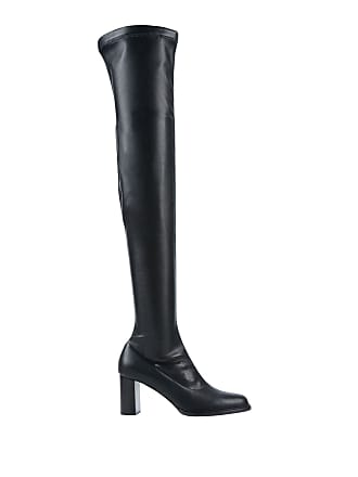 Stella Footwear Footwear Mccartney Boots Boots Stella Mccartney Footwear Stella Mccartney H5wpr8qHan