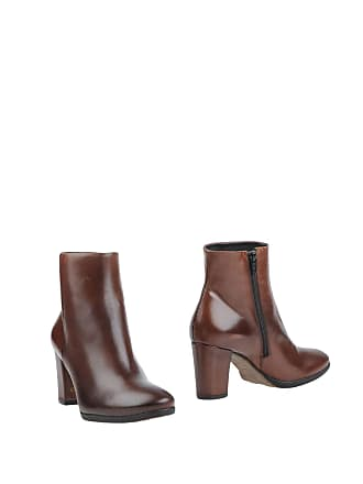 Chaussures Mally Chaussures Mally Chaussures Bottines Bottines Bottines Chaussures Mally Mally OAwB6q