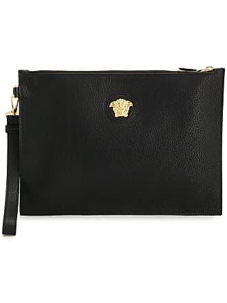 Tot Clutches Versace® Stylight −50 Koop nEwSwTx