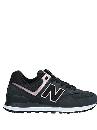 New Sneakers amp; tops Balance Footwear Low B6nxrRBXq