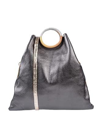 Ebarrito Taschen Handtaschen Handtaschen Ebarrito Ebarrito Taschen Taschen Od1wqxU1