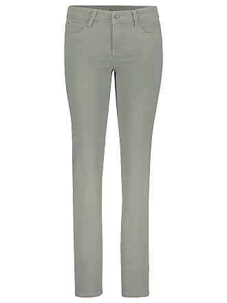 Denim Mac Van Mac Broeken Jeans Broeken ZY0qw