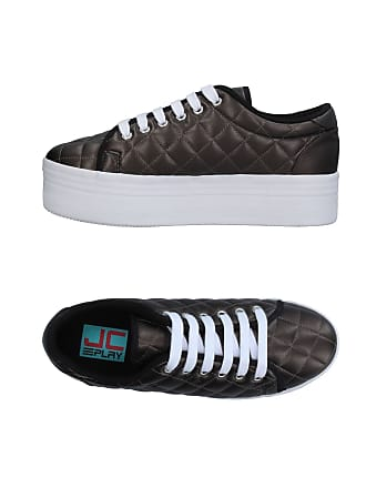 Basses Jeffrey amp; Chaussures Sneakers Campbell Tennis fWqYrYX0A