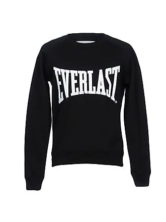 Topwear Sweatshirts Everlast Sweatshirts Topwear Everlast Everlast T4q7xIwnfE
