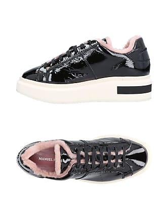 Basses Tennis Chaussures Barceló Manuel Sneakers amp; wvUaxTBnqX