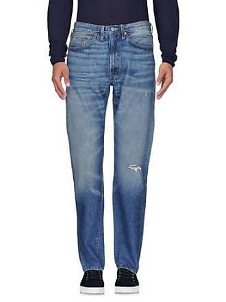 Levi's Fashion Cowgirl Jeans Levi's Jeans Cowgirl Cowgirl Levi's Levi's Cowgirl Fashion Jeans Fashion Jeans Fashion AdPw4Pq