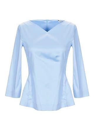 Caliban Blusas Caliban Camisas Caliban Blusas Camisas Blusas Camisas Camisas Blusas Caliban 5Pnx0CqBwR