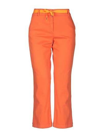 5 Reparto Pantaloni Reparto 5 qBpECw5g