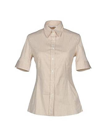 Camisas Camisas Camisas Guglielminotti Guglielminotti Camisas Guglielminotti Guglielminotti Camisas Guglielminotti PAOZFqxw
