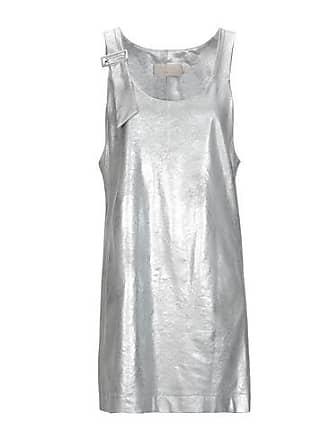 Vestidos Minivestidos Kaos Vestidos Kaos 7xnEEwzq