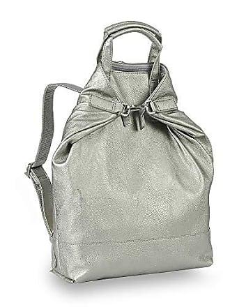 Beutelrucksack change X 1 S Jost 3 Cm Silver Bag Merritt In 40 0FwnqgAx