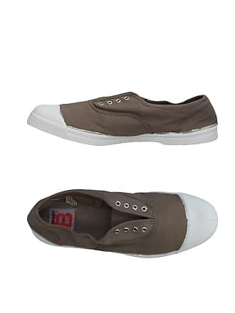Bensimon amp; Chaussures Basses Sneakers Tennis gqgwAr