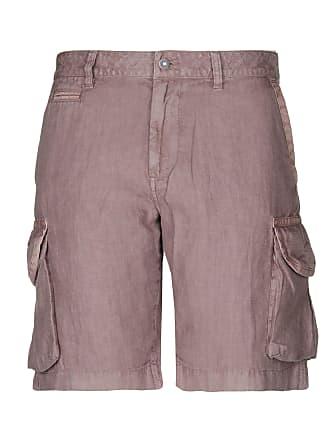 de Bermudas Pantalones Bermudas Napapijri de Napapijri Pantalones de de  Pantalones Pantalones Pantalones Napapijri Bermudas de ... 5a52891c257b6
