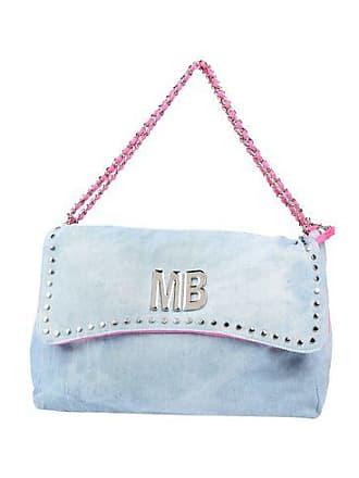 Mia Bag Bag Bolsos Bandolera Mia Bolsos Con Bandolera Con SC4t5t