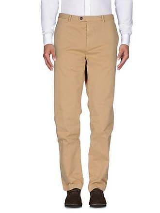 Brooks Pantalones Pantalones Pantalones Brooks Brothers Brothers Brothers Brothers Brooks Brooks rv1twqrax