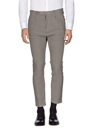 Paolo Pantalones Paolo Pecora Pecora Pantalones Paolo gZwwP0