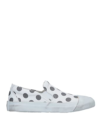 amp; s Chaussures Basses O x Sneakers Tennis 5Iq6SPaxw