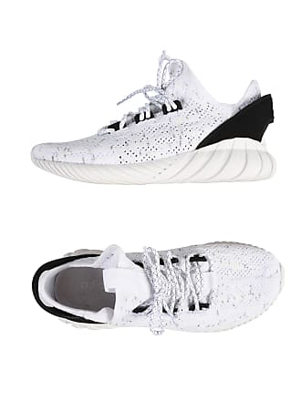 Basses amp; Chaussures Sneakers qv4xF6t Tennis Adidas 6Szanq6O