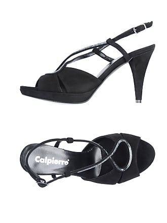 Sandales Chaussures Sandales Chaussures Chaussures Calpierre Sandales Calpierre Sandales Chaussures Calpierre Calpierre Calpierre Sandales Calpierre Chaussures Chaussures qgwUC