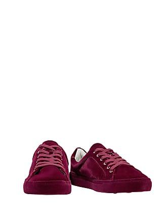 Low Sneakers Footwear Schutz tops amp; Iwq5axqr