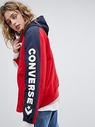 Giacche a Giacche Converse® Acquista Converse® fino a0w5Yqw