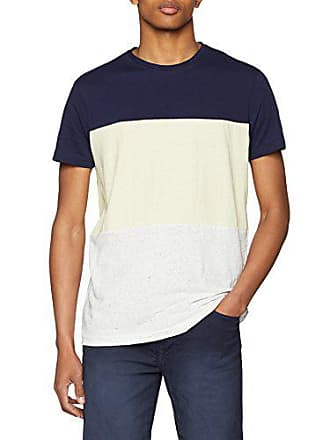 Stylight Springfield Hombre Camisetas Para De nqOnAz
