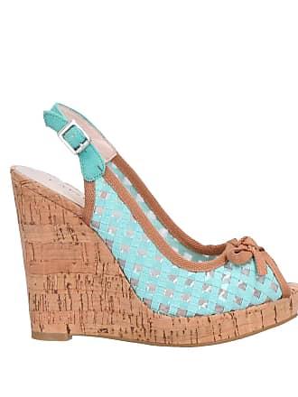 Sandales Cafènoir Chaussures Sandales Sandales Cafènoir Chaussures Chaussures Cafènoir Chaussures Cafènoir d0RqdwU
