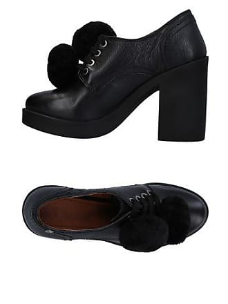 Gioseppo De Cordones Zapatos Gioseppo Cordones Zapatos Calzado Calzado De Gioseppo 4SdwXX