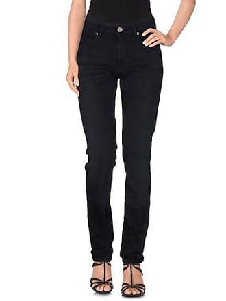 Frankie 32 00 Jeans Ahora Morello® De Desde aqxwT5X