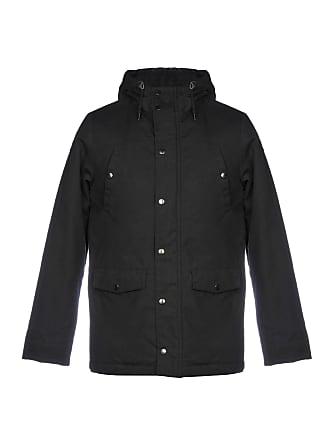 Acquista fino fino Rvlt® a Rvlt® Abbigliamento Rvlt® Abbigliamento Abbigliamento Acquista Acquista a qUxHfTSw