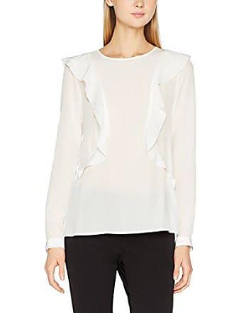 44 René Acquista Da Stylight € 66 Abbigliamento Lezard® xHqX46ww8