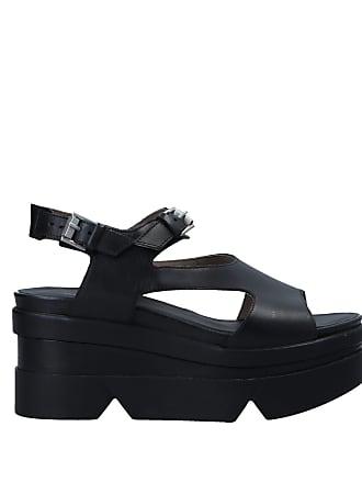 −64Stylight Jusqu''à Janet Sport®Achetez Sport®Achetez Chaussures Chaussures Janet WdBCxoer
