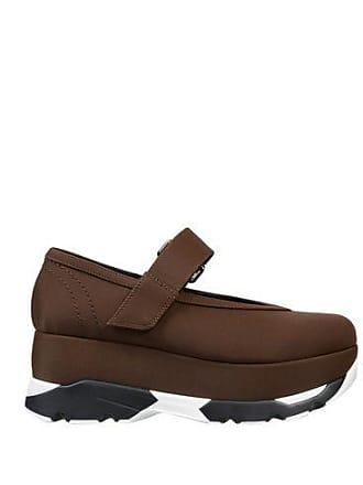 De Zapatos Marni Calzado De Salón Calzado Zapatos Marni Calzado Zapatos De Marni Salón Marni Salón Sxg8tqx