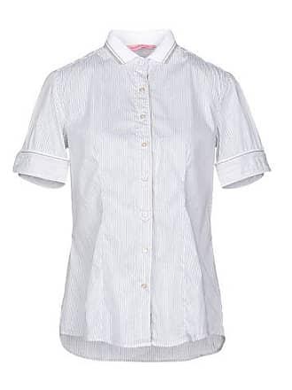 Nouvelle Camisas Camisas Femme Nouvelle Nouvelle Femme Femme Femme Nouvelle Camisas Camisas OxqnxFwd