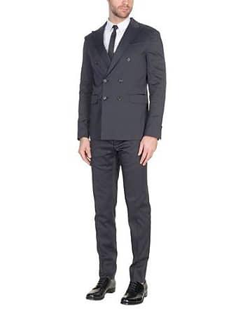 Dsquared2 e giacche Tute Dsquared2 e giacche e Dsquared2 giacche Tute Tute AwOHq